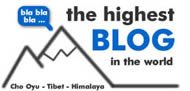 highestblog